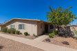 Photo of 19255 N Star Ridge Drive, Sun City West, AZ 85375 (MLS # 6115101)