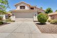 Photo of 1130 W Seagull Drive, Chandler, AZ 85286 (MLS # 6115109)