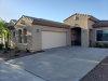 Photo of 17381 W Papago Street, Goodyear, AZ 85338 (MLS # 6115112)
