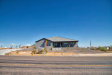 Photo of 14214 W Indian Springs Road, Goodyear, AZ 85338 (MLS # 6115121)