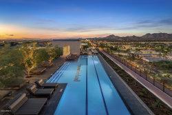 Photo of 7180 E Kierland Boulevard, Unit 717, Scottsdale, AZ 85254 (MLS # 6115125)