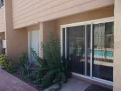 Photo of 720 N 82nd Street, Unit E8, Scottsdale, AZ 85257 (MLS # 6115129)