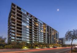 Photo of 7180 E Kierland Boulevard, Unit 607, Scottsdale, AZ 85254 (MLS # 6115143)