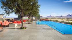 Photo of 7180 E Kierland Boulevard, Unit 1219, Scottsdale, AZ 85254 (MLS # 6115145)
