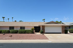 Photo of 18018 N Desert Glen Drive, Sun City West, AZ 85375 (MLS # 6115154)