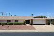 Photo of 18018 N Desert Glen Drive, Sun City West, AZ 85375 (MLS # 6115154)