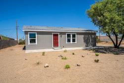 Photo of 5382 E Santa Clara Drive, San Tan Valley, AZ 85140 (MLS # 6115161)