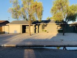 Photo of 1911 N 24th Place, Phoenix, AZ 85008 (MLS # 6115183)