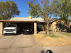 Photo of 4401 N 77th Avenue, Phoenix, AZ 85033 (MLS # 6115208)