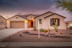 Photo of 4452 W Pueblo Drive, Eloy, AZ 85131 (MLS # 6115228)