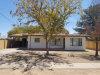 Photo of 55 N Meadow Lane, Mesa, AZ 85201 (MLS # 6115231)
