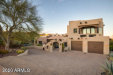 Photo of 10121 N Palisades Boulevard, Fountain Hills, AZ 85268 (MLS # 6115239)