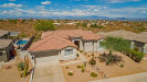 Photo of 15406 E Hillside Drive, Fountain Hills, AZ 85268 (MLS # 6115242)