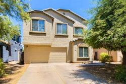 Photo of 422 E Christopher Street, San Tan Valley, AZ 85140 (MLS # 6115259)