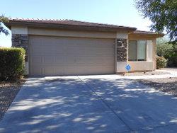 Photo of 2123 W Hasan Drive, Phoenix, AZ 85041 (MLS # 6115264)
