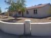 Photo of 2218 N 66th Avenue, Phoenix, AZ 85035 (MLS # 6115271)