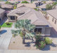 Photo of 1520 E Constance Way, Phoenix, AZ 85042 (MLS # 6115273)