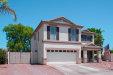 Photo of 4920 E Augusta Avenue, Chandler, AZ 85249 (MLS # 6115280)