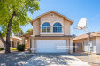 Photo of 3621 W Marco Polo Road, Glendale, AZ 85308 (MLS # 6115288)