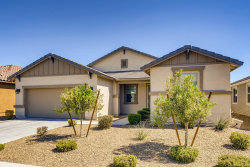 Photo of 10239 W Lawrence Lane, Peoria, AZ 85345 (MLS # 6115293)