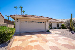 Photo of 10937 E Sunnydale Drive, Sun Lakes, AZ 85248 (MLS # 6115314)