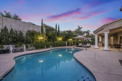 Tiny photo for 12610 E Laurel Lane, Scottsdale, AZ 85259 (MLS # 6115316)