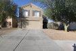 Photo of 19415 N Gabriel Path, Maricopa, AZ 85138 (MLS # 6115321)