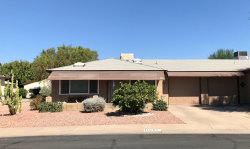 Photo of 10205 N 97th Drive, Unit A, Peoria, AZ 85345 (MLS # 6115323)