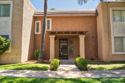 Photo of 7126 N 19th Avenue, Unit 236, Phoenix, AZ 85021 (MLS # 6115336)