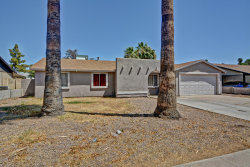 Photo of 6208 W Mcdowell Road, Phoenix, AZ 85035 (MLS # 6115347)