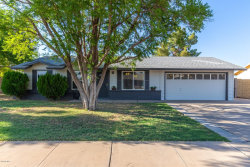 Photo of 3210 E Emerald Circle, Mesa, AZ 85204 (MLS # 6115350)