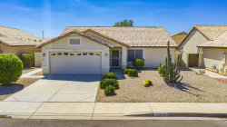 Photo of 20048 N 109th Drive, Sun City, AZ 85373 (MLS # 6115352)