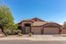 Photo of 9037 E Halifax Circle, Mesa, AZ 85207 (MLS # 6115389)