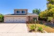 Photo of 2823 N Yucca Street, Chandler, AZ 85224 (MLS # 6115396)