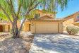 Photo of 1435 W Roosevelt Avenue, Coolidge, AZ 85128 (MLS # 6115422)