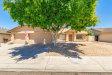 Photo of 8422 W Dreyfus Drive, Peoria, AZ 85381 (MLS # 6115473)