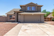 Photo of 8927 W Maryland Avenue, Glendale, AZ 85305 (MLS # 6115529)