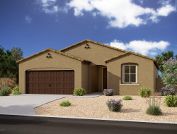 Photo of 13165 W Crestvale Drive, Peoria, AZ 85383 (MLS # 6115530)