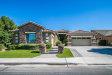 Photo of 4050 E Beechnut Place, Chandler, AZ 85249 (MLS # 6115538)