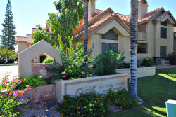 Photo of 1001 N Pasadena --, Unit 120, Mesa, AZ 85205 (MLS # 6115543)