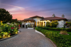 Photo of 4824 E Marston Drive, Paradise Valley, AZ 85253 (MLS # 6115602)