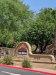 Photo of 5450 E Mclellan Road, Unit 107, Mesa, AZ 85205 (MLS # 6115608)