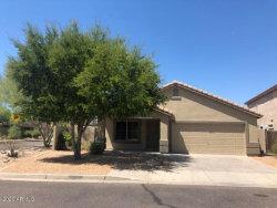Photo of 10290 E Raintree Drive, Scottsdale, AZ 85255 (MLS # 6115626)
