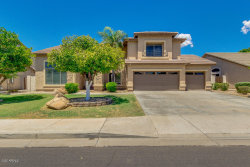 Photo of 4454 E Des Moines Street, Mesa, AZ 85205 (MLS # 6115635)