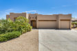 Photo of 14647 W Wilshire Drive, Goodyear, AZ 85395 (MLS # 6115637)
