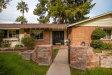 Photo of 6030 E Lafayette Boulevard, Scottsdale, AZ 85251 (MLS # 6115664)