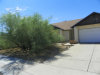 Photo of 7201 W Laurel Lane, Peoria, AZ 85345 (MLS # 6115691)
