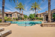 Photo of 14250 W Wigwam Boulevard, Unit 1821, Litchfield Park, AZ 85340 (MLS # 6115732)