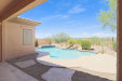 Photo of 4636 W Heyerdahl Court, New River, AZ 85087 (MLS # 6115736)