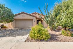 Photo of 4130 E Azalea Drive, Gilbert, AZ 85298 (MLS # 6115750)